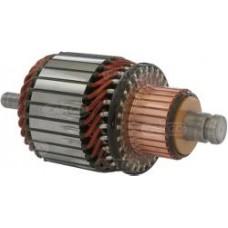 1004011212 Якорь стартера Bosch (235324)