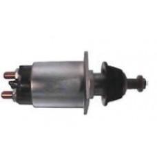 2339403006 Втягивающее реле Bosch