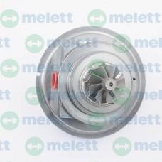 1102-014-901 Core Assy (Balanced) MGT1446MZGL (786825-0001)