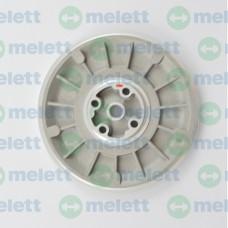 1102-015-318 Seal Plate GT1546LJS (786997-0001)