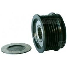 535004110 шкив Bosch (234795)