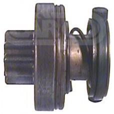 ZN1057 Бендикс Bosch (138322)