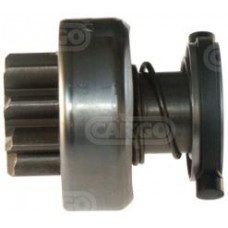 ZN1022 Бендикс Bosch (234405)