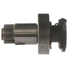 ZN1480 Бендикс Bosch (234293)