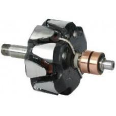 134046 Ротор Bosch (134046)