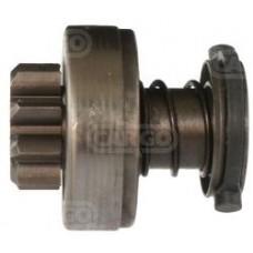 ZN1037 Бендикс Bosch (230835)