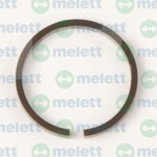 1102-015-160 Кольцо