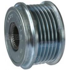 230519 шкив Bosch (230519)