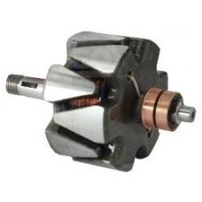 133969 Ротор Valeo (133969)