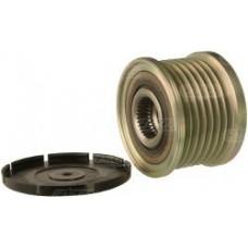 238734 шкив Bosch (238734)