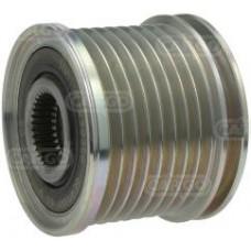 3.5335.1 Шкив Bosch (235508)