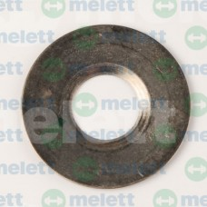 1102-015-342 Heat Shield/ Shroud VNT17 (433112-1)