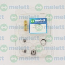 1102-012-756 Repair kit GT12-15Z