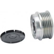 535000510 Муфта Bosch (230302)