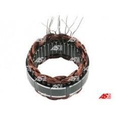 AS1006 Обмотка генератора Delco (UD01493AS)