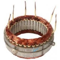 233763 Обмотка генератора Bosch (233763)
