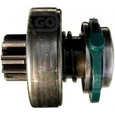 1006209619 Бендикс Bosch (135715)