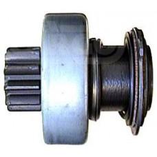 132820 Бендикс MM (132820)