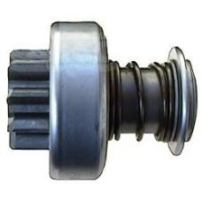 1006209436 Бендикс Bosch (131489)