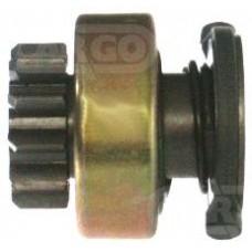 1006209630 Бендикс Bosch (233831)