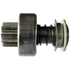 1.01.0315.0 Бендикс Bosch (131381)