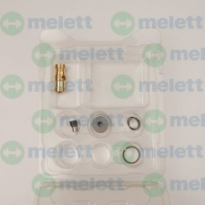 1102-012-752 Repair kit (Major) GT12-15Z (-102 Brg & Upgrade Flinger with 12mm Thrust Face)