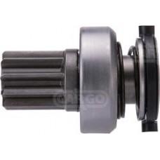 1006209661 Бендикс Bosch (234242)