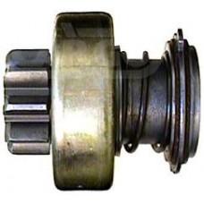 132819 Бендикс MM (132819)