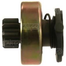 1006209653 Бендикс Bosch (233720)