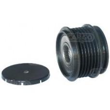 535001210 Муфта Bosch (230293)