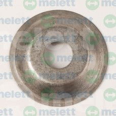 1102-015-343 Heat Shield/Shroud GT15 (434302-1)