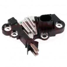 04117 Регулятор Bosch (VRB137)