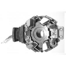 SHN1040 Щеточный узел Toyota (28130-31040)