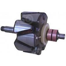 133188 Ротор Bosch (133188)