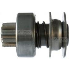 130465 Бендикс Delco (130465)