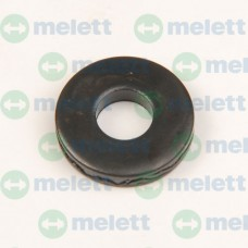 1102-015-481 Clamp Washer GT