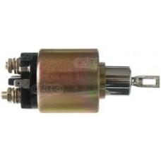 131586 Втягивающее реле Bosch (131586)