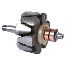 132348 Ротор Bosch (132348)