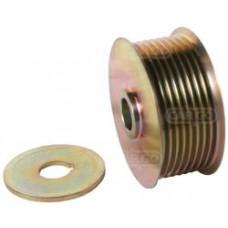 231092 шкив Bosch (231092)