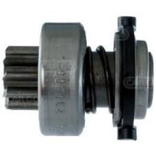 1006209510 Бендикс Bosch (131433)