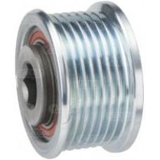 3.5379.1 шкив Bosch (236763)