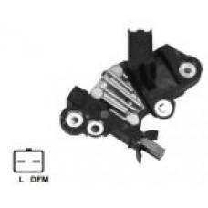 04089 Регулятор Bosch (333277)