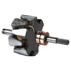 132435 Ротор Hitachi (132435)