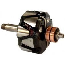 131942 Ротор Motorola (131942)