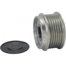 535000210 шкив Bosch   (138807)