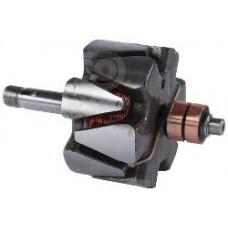 133115 Ротор Valeo (133115)