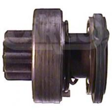 1006209618 Бендикс Bosch (137481)