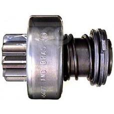 132821 Бендикс MM (132821)